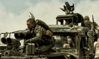 Mad Max: Fury Road Movie Still 8