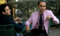 I Knew It Was You: Rediscovering John Cazale Movie Still 2