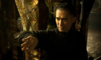 The Grandmaster Movie Still 7