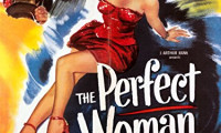 The Perfect Woman Movie Still 1