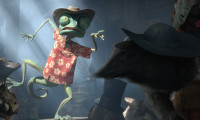 Rango Movie Still 7
