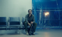 Charlie Countryman Movie Still 3