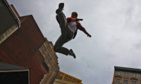 Freerunner Movie Still 7