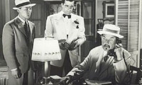Charlie Chan in Panama Movie Still 1