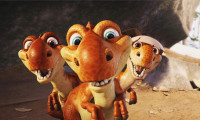 Ice Age: Dawn of the Dinosaurs Movie Still 6