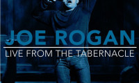 Joe Rogan Live from the Tabernacle Movie Still 1