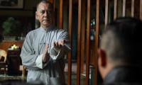Ip Man: The Final Fight Movie Still 6