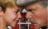 A Dennis the Menace Christmas Movie Still 2