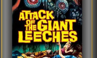 Attack of the Giant Leeches Movie Still 1