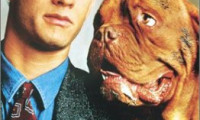 Turner & Hooch Movie Still 2