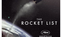 The Rocket List Movie Still 1