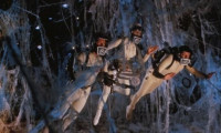 Fantastic Voyage Movie Still 1