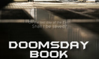 Doomsday Book Movie Still 6