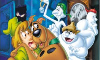 Scooby-Doo Meets the Boo Brothers Movie Still 2