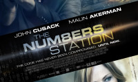 The Numbers Station Movie Still 7