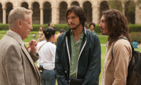 Jobs Movie Still 2
