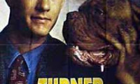 Turner & Hooch Movie Still 1