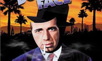 The Man with Bogart's Face Movie Still 4