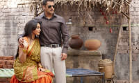 Dabangg Movie Still 3