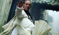 The Sorcerer and the White Snake Movie Still 5
