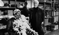 The Naked Gun 2½: The Smell of Fear Movie Still 5