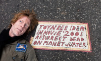 Resurrect Dead: The Mystery of the Toynbee Tiles Movie Still 8