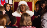 A Madea Christmas Movie Still 5
