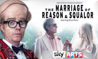 The Marriage of Reason & Squalor Movie Still 1
