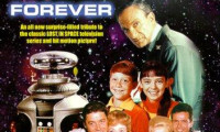 Lost in Space Forever Movie Still 2