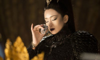 Xi you ji zhi: Sun Wukong san da Baigu Jing Movie Still 1