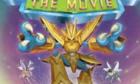 Digimon: The Movie Movie Still 8