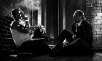 Sin City Movie Still 7