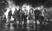 Mystery Men Movie Still 1