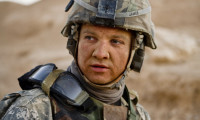 The Hurt Locker Movie Still 1