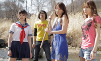 Zombie Ass: The Toilet of the Dead Movie Still 5