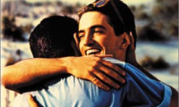Longtime Companion Movie Still 5