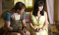 Liz & Dick Movie Still 4