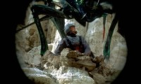 Starship Troopers Movie Still 8