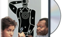 Loaded Weapon 1 Movie Still 8