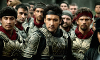 Dragon Blade Movie Still 3