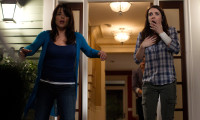 Scream 4 Movie Still 4