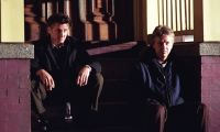 Mystic River Movie Still 1