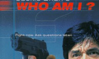 Who Am I? Movie Still 6