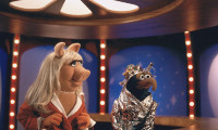 Muppets from Space Movie Still 8