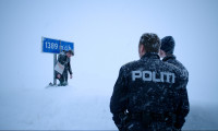 In Order of Disappearance Movie Still 4