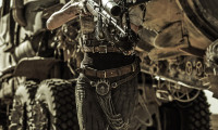 Mad Max: Fury Road Movie Still 7