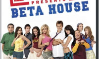 American Pie Presents: Beta House Movie Still 7