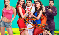 Kis Kisko Pyaar Karu Movie Still 2