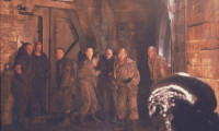 Alien 3 Movie Still 4