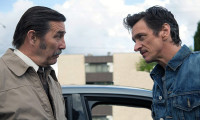 The Driftless Area Movie Still 6